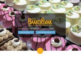 Alles over Bakkersvak in derde Bakkersvak Journaal